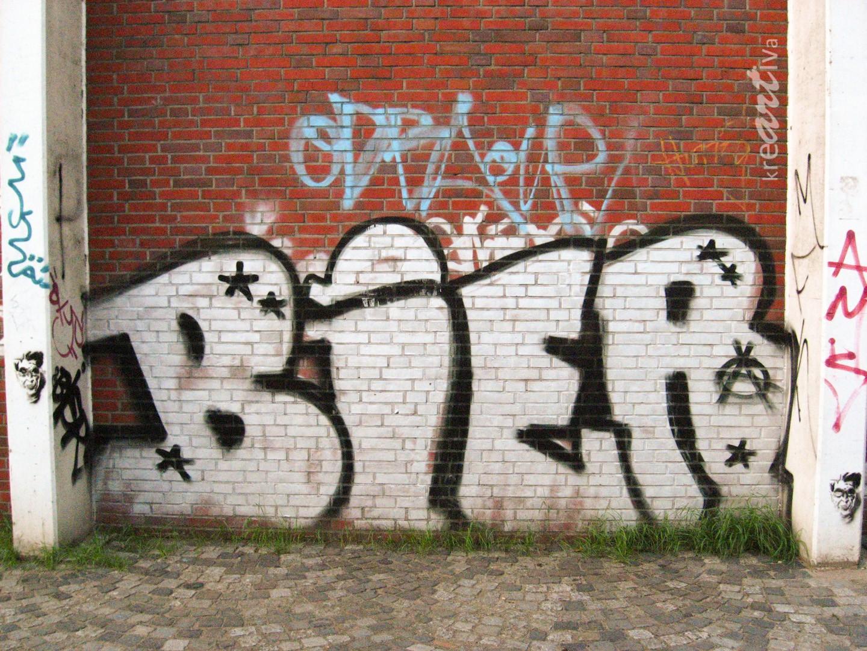 Bier. Bremen Deutschland 2007.