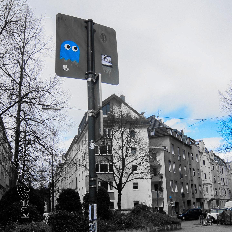 GuckGuck, Köln Deutschland 2015