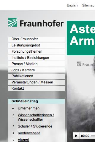 Fraunhofer alt (320x480)